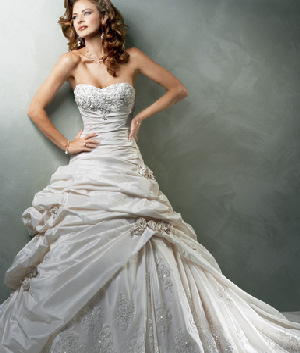 Knock off wedding dress reviews for Knock off wedding dresses